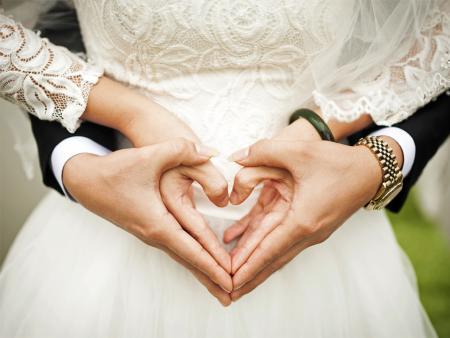 Römisch-katholische dating-sites